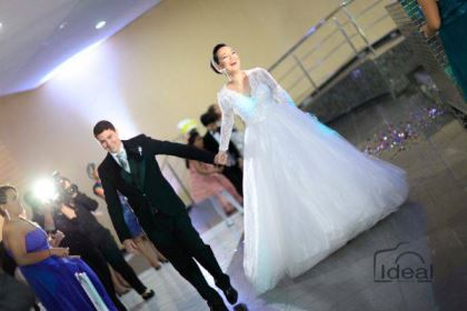casamento-economico-goias-vestido-princesa-buffet-massas (27)