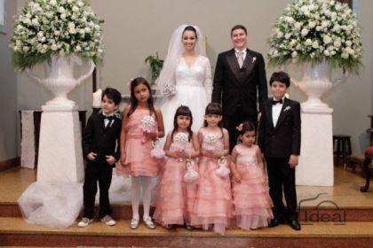 casamento-economico-goias-vestido-princesa-buffet-massas (34)