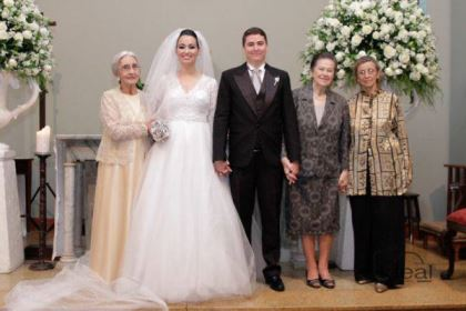 casamento-economico-goias-vestido-princesa-buffet-massas (35)