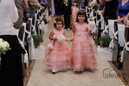 casamento-economico-goias-vestido-princesa-buffet-massas (37)