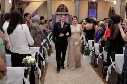 casamento-economico-goias-vestido-princesa-buffet-massas (38)