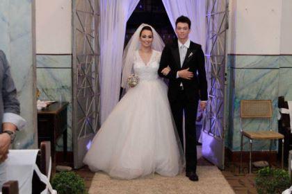 casamento-economico-goias-vestido-princesa-buffet-massas (39)
