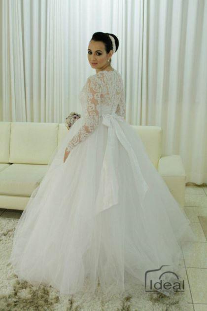 casamento-economico-goias-vestido-princesa-buffet-massas (4)