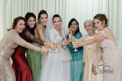 casamento-economico-goias-vestido-princesa-buffet-massas (5)