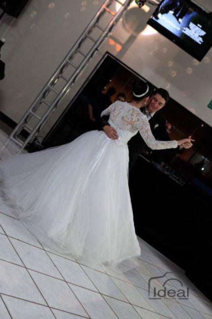 casamento-economico-goias-vestido-princesa-buffet-massas (6)