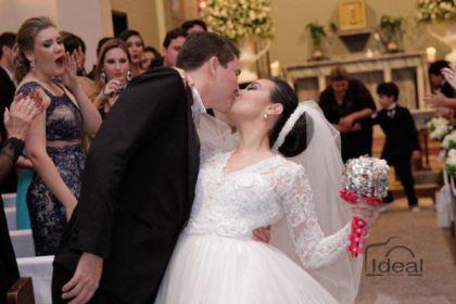casamento-economico-goias-vestido-princesa-buffet-massas (8)