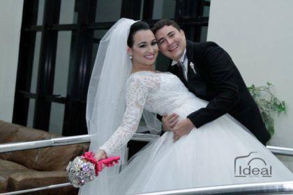 casamento-economico-goias-vestido-princesa-buffet-massas (9)