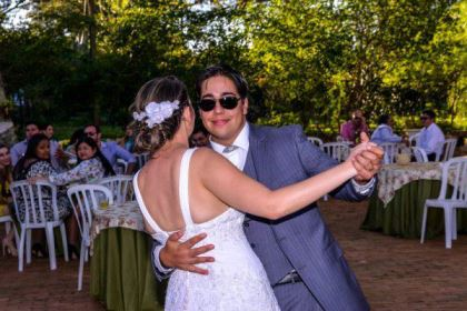 casamento-economico-mato-grosso-do-sul-faca-voce-mesmo (17)