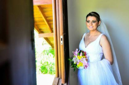 casamento-economico-mato-grosso-do-sul-faca-voce-mesmo (27)