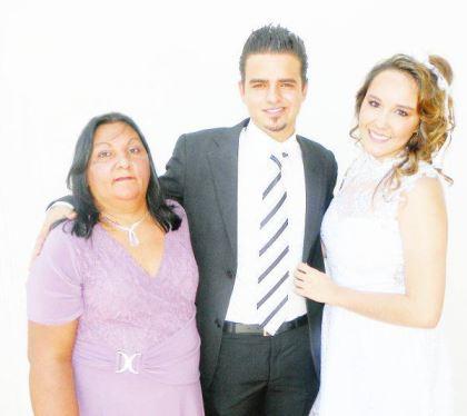 casamento-economico-menos-5-mil-reais-sao-paulo (1)