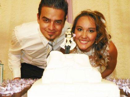 casamento-economico-menos-5-mil-reais-sao-paulo (26)