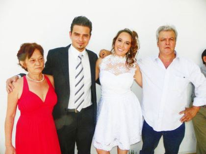 casamento-economico-menos-5-mil-reais-sao-paulo (3)