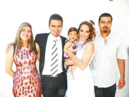 casamento-economico-menos-5-mil-reais-sao-paulo (5)