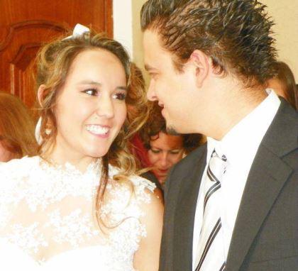 casamento-economico-menos-5-mil-reais-sao-paulo (6)