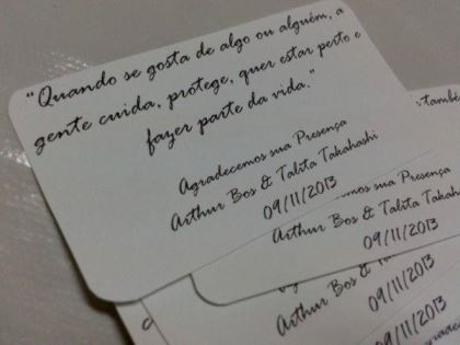 casamento-economico-menos-5-mil-reais-sao-paulo (9)