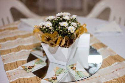 casamento-economico-mini-wedding-santa-catarina-coquetel-decoracao-faca-voce-mesmo (10)