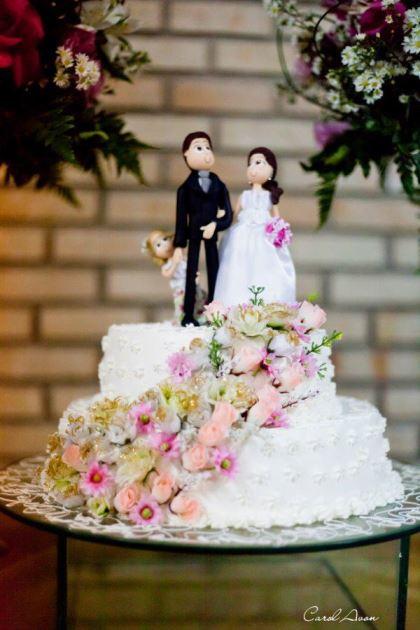 casamento-economico-mini-wedding-santa-catarina-coquetel-decoracao-faca-voce-mesmo (13)