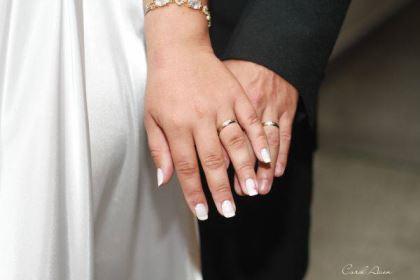 casamento-economico-mini-wedding-santa-catarina-coquetel-decoracao-faca-voce-mesmo (19)