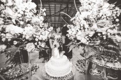 casamento-economico-mini-wedding-santa-catarina-coquetel-decoracao-faca-voce-mesmo (2)