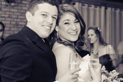 casamento-economico-mini-wedding-santa-catarina-coquetel-decoracao-faca-voce-mesmo (21)