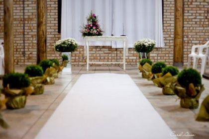 casamento-economico-mini-wedding-santa-catarina-coquetel-decoracao-faca-voce-mesmo (9)