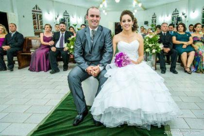 casamento-economico-parana-decoracao-lilas (10)
