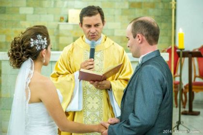 casamento-economico-parana-decoracao-lilas (12)