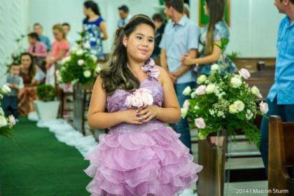 casamento-economico-parana-decoracao-lilas (13)