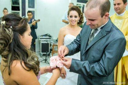 casamento-economico-parana-decoracao-lilas (14)
