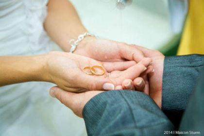 casamento-economico-parana-decoracao-lilas (15)