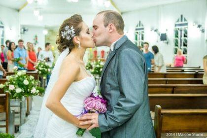 casamento-economico-parana-decoracao-lilas (21)
