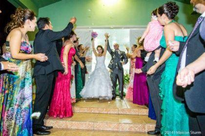 casamento-economico-parana-decoracao-lilas (22)