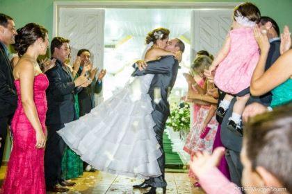 casamento-economico-parana-decoracao-lilas (23)