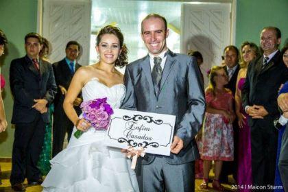 casamento-economico-parana-decoracao-lilas (24)