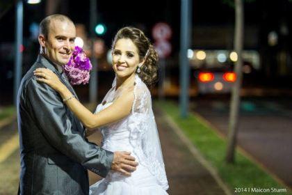 casamento-economico-parana-decoracao-lilas (25)