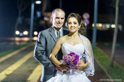 casamento-economico-parana-decoracao-lilas (26)