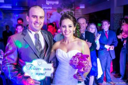 casamento-economico-parana-decoracao-lilas (29)