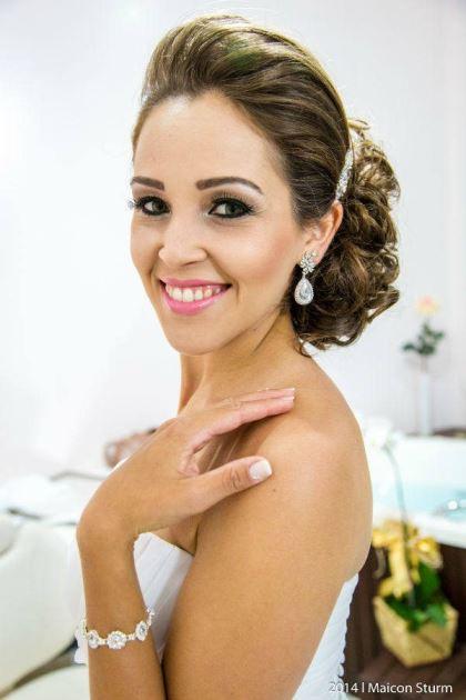 casamento-economico-parana-decoracao-lilas (3)