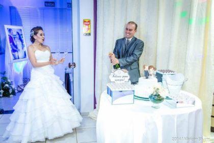 casamento-economico-parana-decoracao-lilas (30)