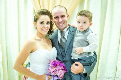 casamento-economico-parana-decoracao-lilas (33)
