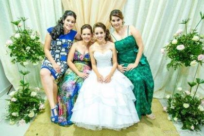 casamento-economico-parana-decoracao-lilas (36)