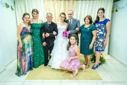 casamento-economico-parana-decoracao-lilas (37)
