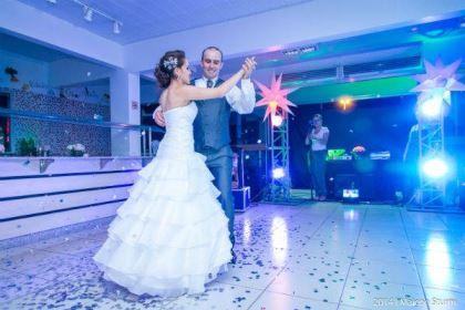 casamento-economico-parana-decoracao-lilas (38)