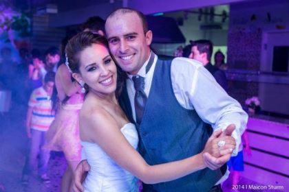 casamento-economico-parana-decoracao-lilas (39)