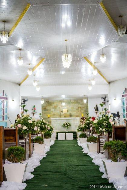 casamento-economico-parana-decoracao-lilas (4)
