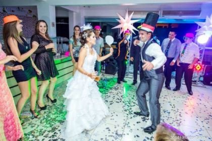 casamento-economico-parana-decoracao-lilas (40)