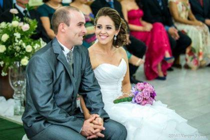 casamento-economico-parana-decoracao-lilas (9)