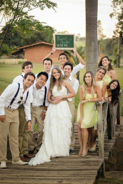 casamento-economico-rural-sao-paulo-vestido-china-estilo-americano (11)