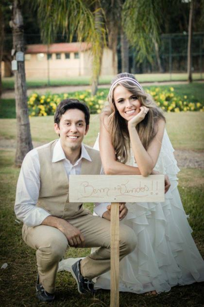 casamento-economico-rural-sao-paulo-vestido-china-estilo-americano (17)
