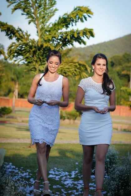 casamento-economico-rural-sao-paulo-vestido-china-estilo-americano (2)